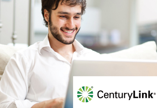 CenturyLink Heats Up Warm Leads for a 20-to-1 ROI with Artificial Intelligence from Conversica