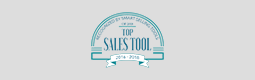 """Conversica Named """"Top Sales Tool of 2018"""" by Smart Selling Tools"""