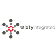 3Sixty Integrated