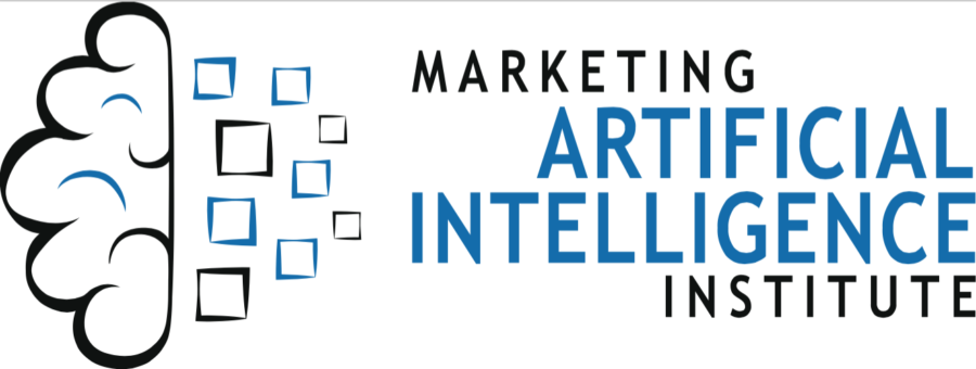 Artificial Intelligence in Sales: What It Is, How to Use It and Companies to Demo
